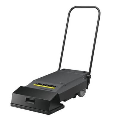 Karcher 45/10 Escalator Cleaner - Small Pedestrian